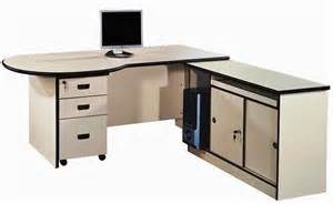 Office Desk And Chair Set Home Office Office Furnitures Design Your Home Office Homeoffice Furniture Executive Home