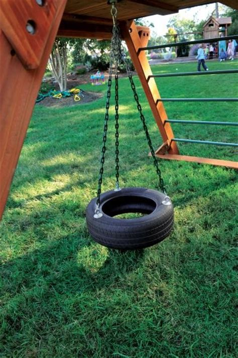tire swing plans tire swing design plans woodworking projects plans