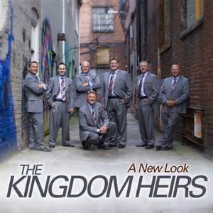 Kingdom heirs the chain gang wallfree ninja