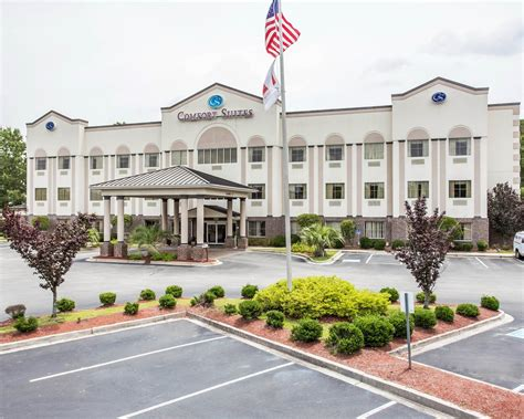 comfort inn hotels near me hotels near me in summerville south carolina