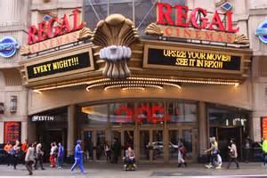 regal cinemas ny regal cinema times square nyc duasatu co