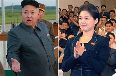 Won Korea Utara 2006 diktatori korean pushon motr 235 n e tij sepse gazetablic