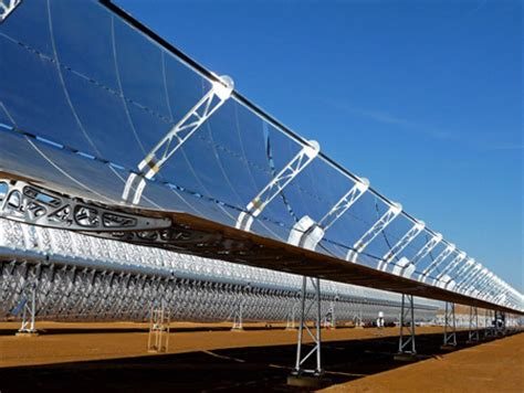 lada a energia solare espanya lidera la producci 243 mundial d energia solar