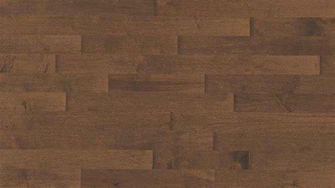 mirage hardwood flooring collection
