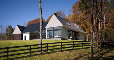 modern country style homes images contemporary take on the warm country home modern house