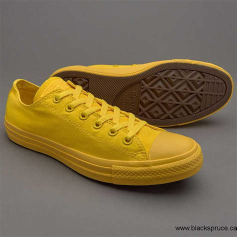 converse shoes canada canada 2016 mens shoes converse chuck all lo