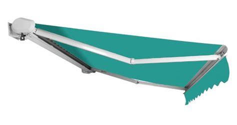 tenda da sole elettrica tenda da sole elettrica a cassonetto totale colore