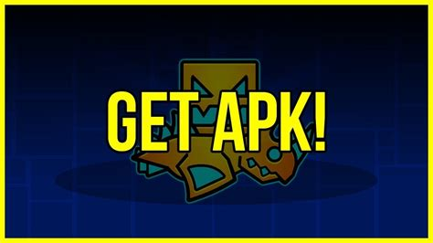 geometry dash full version free download apk 1 93 geometry dash apk download full geometry dash version 2