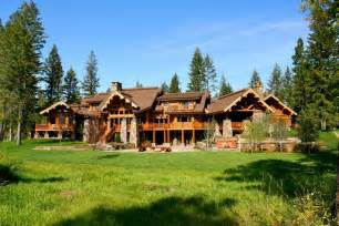 luxury log homes for sale design amp build your dream house cebu houses for sale