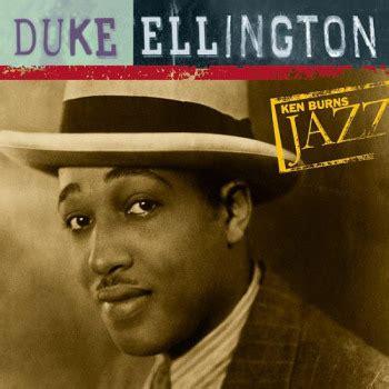 duke ellington swing it don t mean a thing if it ain t got that swing 100