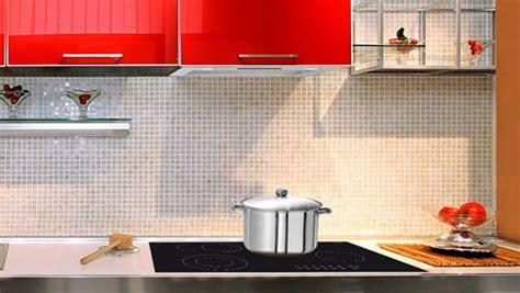 Baumatic :: Kitchen & Home Appliances