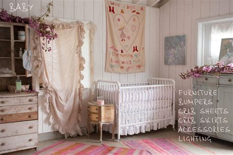 rachel ashwell shabby chic couture 174 baby collection of
