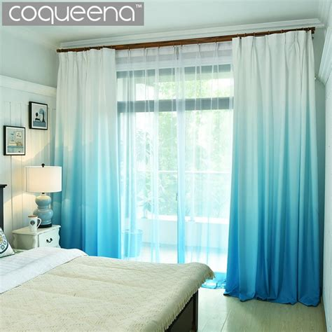 home decor curtains window curtains for living room bedroom kitchen home decor