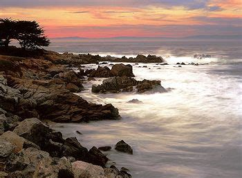 Sea Inn And Cottages Pacific Grove Ca by Sea Inn And Cottages In Pacific Grove Ca