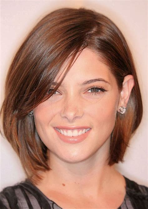 chin length most beautiful haircut jere haircuts 575 besten my hair style bilder auf pinterest