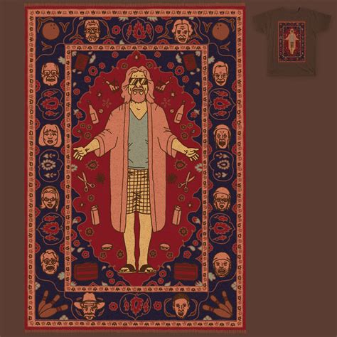the dude s rug for sale image gallery lebowski rug