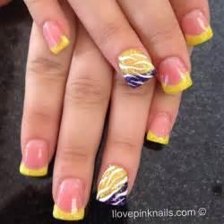 pics photos cool nail art designs for summer