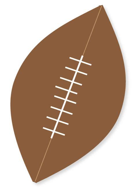 printable footballs free clip free clip football clip free printable free clipart images