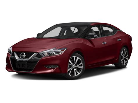 2016 nissan png 2016 nissan maxima olympia nissan