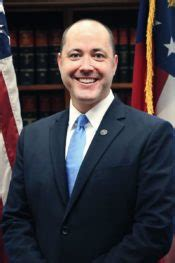 State Of Ga Court Records State Ag Backs Wider View Of Records In Hospital Court Fight Health News