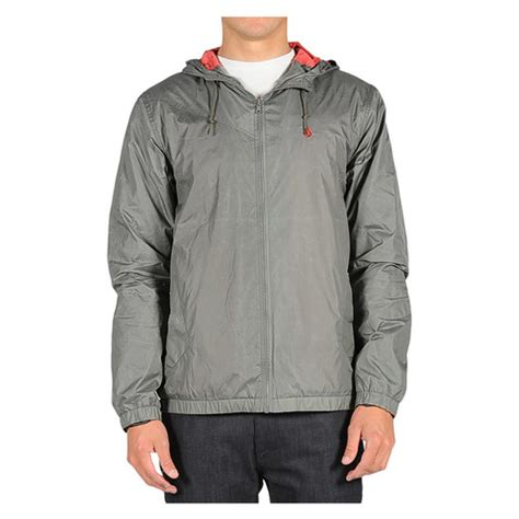 Cpo Volcon volcom out jacket volcom archive