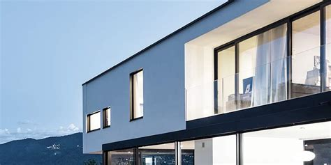 panoramafenster preise panoramafenster kosten und preise ermitteln neuffer de