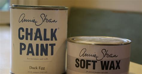 chalk paint retailers our southern nest sloan chalk paint my turn to
