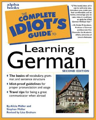 learn c the complete beginnerâ s guide to learn c programming books margaretpcgame the complete idiot s guide to learning