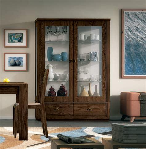 vetrine da soggiorno vetrine da soggiorno classiche 2 top cucina leroy merlin