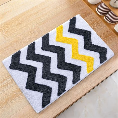 cheap yellow rugs popular black yellow rug buy cheap black yellow rug lots from china black yellow rug suppliers