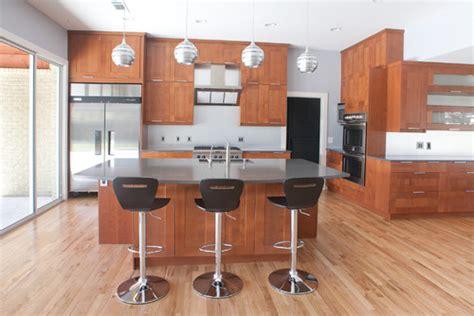 discount kitchen cabinets dallas the truth about discount kitchen cabinets read this first