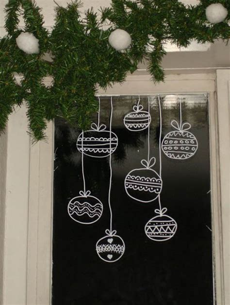 window decoration 40 stunning window decorations ideas all