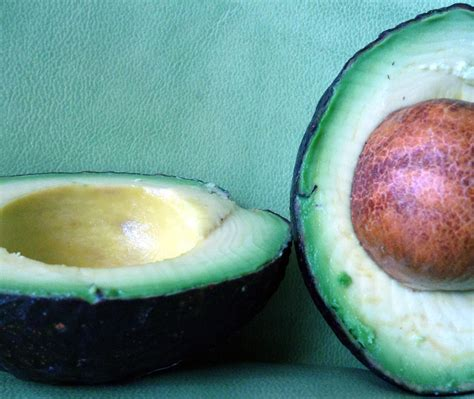 healthy fats vegan a healthy vegan diet needs fats plenteousveg