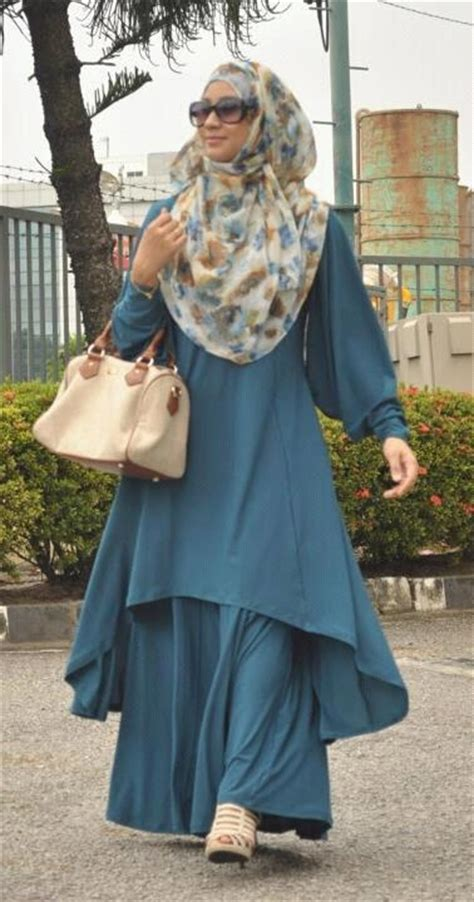 Flowy Khimar 90 best images about muslimah lookbook on