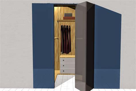 armadio basso per mansarda armadio basso mansarda tetto in legno per una mansarda