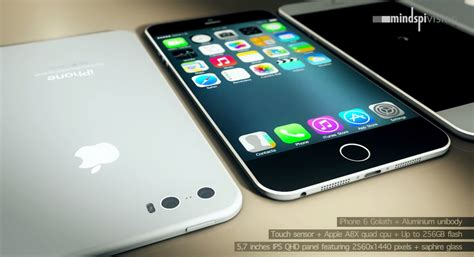 apple iphone 6 wann iphone 6 news preis fotos bilder release termin