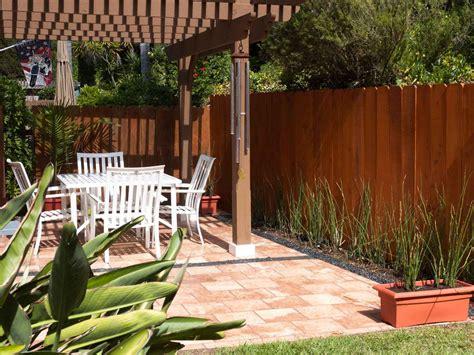 california patio encinitas halperin residence encinitas california pergola and patio makeover