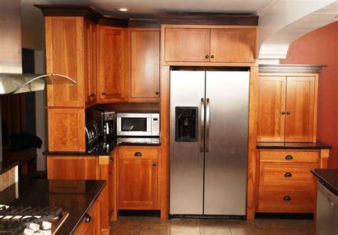 kitchen cabinet hardware com coupon code kitchen cabinet hardware images kitchen cabinet hardware