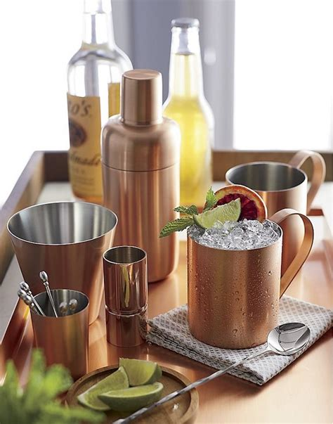 wedding registry crate and barrel the wedding registry for the sophisticated with