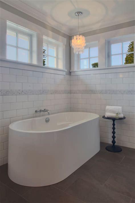 Bathroom Renovations Qualicum Qualicum Residence Traditional Bathroom