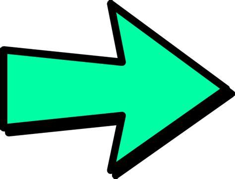 arrow transparent background transparent arrow clip at clker vector clip