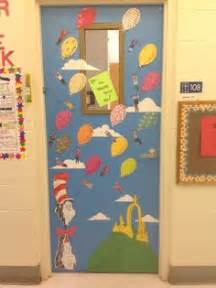 1000 images about door decorations on dr