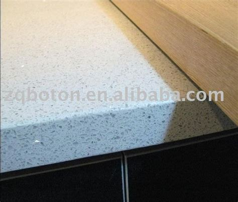 sparkle quartz countertops white mirror flecks sparkle quartz countertop quartz