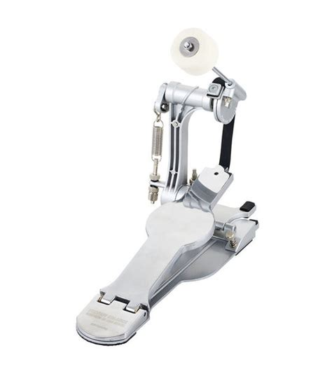 Sonor Single Pedal sonor jojo mayer single pedal thomann uk
