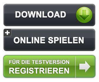 gladiator film online sehen kostenlos heidi 2015 film kostenlos anschauen deutsch online