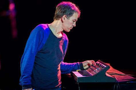 brad mehldau eyeshotjazz jazz photography 187 blog archive mehliana