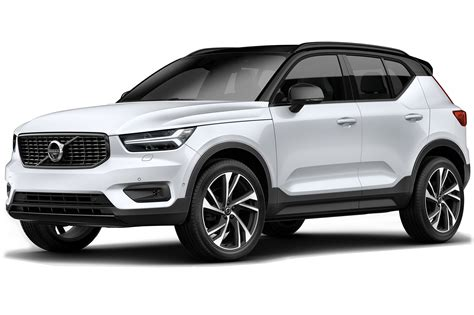 volvo jeep 100 volvo jeep volvo just unveiled its xc40