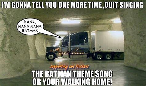 Semi Truck Memes - trucking trucking pinterest semi trucks and wheels