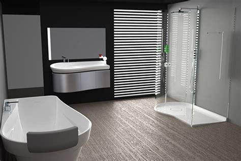 contemporary bathroom design bluform interior design modern bathrooms setting ideas furniture gallery