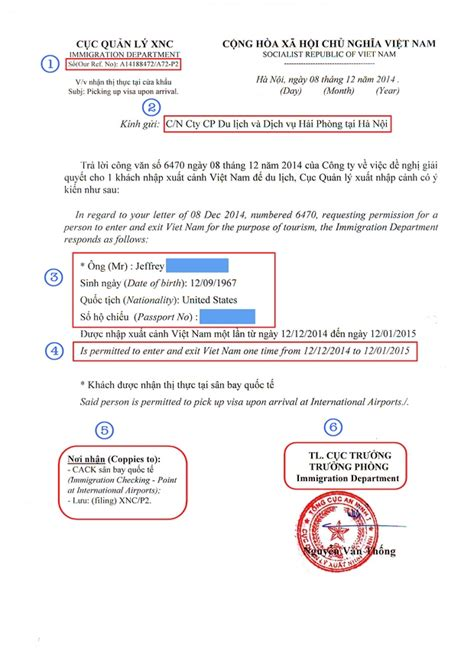 Explanation Letter No Itr For Visa Visa Approval Letter Ipa Letter For Visa